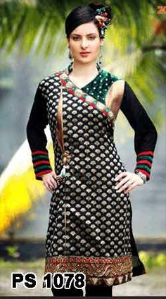 hi friends, for your information,, plz note, custom-made creations can take a lot of time, since every single garment will be especially created for you, according to your desired material, size and requested details. If you need your order to be ready for a fixed date or for special occasion, please do booking atleast one month ago,to allow enough time for discussing your ideas, searching materials, embroidery and fittings.for any details plz leave mesage with dress code,,thnx