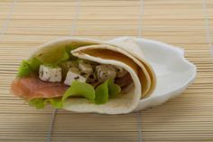 mic dejun pentru oameni grăbiți Allrecipes, Brunch, Broccoli, Mexican, Cooking, Ethnic Recipes, Foodies, Blog, Salads