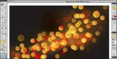 75 Absolutely Amazing Adobe illustrator tutorials – Easy step by step tutorials for beginners