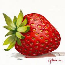 Bildergebnis für Erdbeere