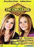 "Mary-Kate and Ashley Olsen star in this adventure as Shane and Lizzie Dalton, teen twins who live on opposite sides of the country and are reunited in Cabo San Lucas as contestants on a popular reality-TV game show called ""The Challenge."" In order to win college scholarships, the twins must work together to overcome their differences: Lizzie, who lives in Washington, D.C., is a bit uptight, while Los Angeles-based Shane is a laid-back hippie chick."