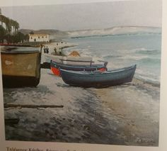 Painters, Boat, Vehicles, Dinghy, Boats, Car, Vehicle, Ship, Tools