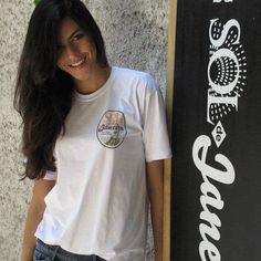 Lovely Livia a true  Brazilian Beauty @soldejaneiro ##beautyblogger #beautycare #model #love #fun #lookoftheday #brazilianmodel #braziliansupermodels #cosmetics #bumbum #beautiful #beautifulday