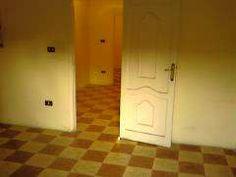 شقة للأيجار 59سنة قانون قديم 01224924461 ب35000ج و350 أيجار شهري لا لا للوسطاء 01224924461 عنوان الع