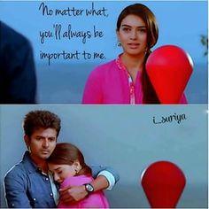 tamil new movie quotes - Recherche Google