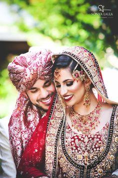 Ailah and Sami   Dallas Pakistani Wedding by Sonya Lalla Photography (Part 1 of 2)