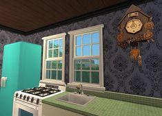 Sims Games, Sims Ideas, Gallery Wall, House, Home Decor, Decoration Home, Home, Room Decor, Home Interior Design