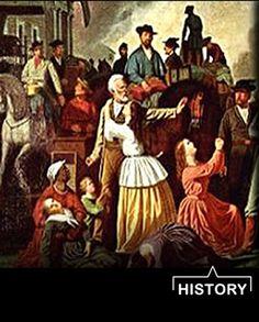 Missouri's Civil War | Missouri Civil War