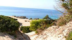 Die 15 schönsten Strände auf Ibiza