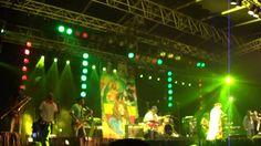 Reggae Geel 2010 Bunny Wailer M4H00575