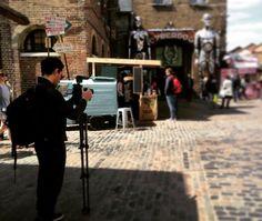 #videoproduction #video #london @lolivito  @andrea_bartolozzi