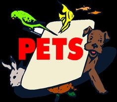 Facebookers: If you have pet products you would like to sell or items you are looking for...try this new Facebook group:  https://www.facebook.com/groups/368089203257675/