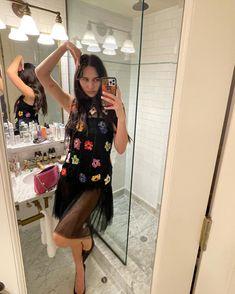 "DEVON CARLSON🦋🍒🌈 on Instagram: ""mentally still here"" Devon Carlson, Devon Lee, Nyc Life, Dress Up, Shirt Dress, Insta Photo Ideas, Teenage Dream, Girl Gang, Picture Poses"