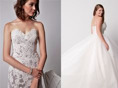 Carrie's Bridal Collection - Chamblee, GA