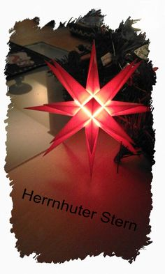 I love you - jedes Weihnachten wieder!!!