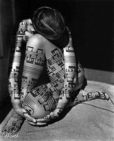 musik die stimme der seele