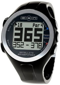 New Expresso Golf - WR62 GPS Watch 857472002045 (USA/Canada Functionality Only) by Expresso Golf. $179.95. The Expresso WR62 Designer Golf GPS Watch is the first GPS golf watch to include hazard information. You can track your shot distance, access the front and back of the green distances, and access the hazard distances all with one simple push of a button. Large, user-friendly distance callouts ensure maximum readability, all conveniently placed on your wrist. The WR62 also de...