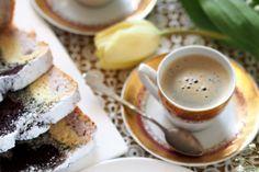 Najlepsza sałatka królewska | Smaczna Pyza Lemon Curd, Pudding, Desserts, Food, Haha, Diet, Eat Lunch, Tailgate Desserts, Deserts