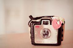 Adorable-camera-cute-lomo-pink-favim.com-57552_large