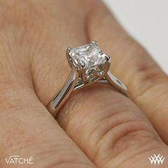 engagement-ring-settings-royal-crown-33.jpg (500×500)