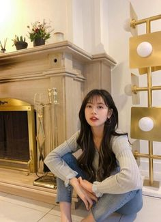 Jung So Min, Asian Short Hair, Young Actresses, Blackpink Jennie, Actor Model, Girl Crushes, No One Loves Me, Ulzzang Girl, Korean Drama