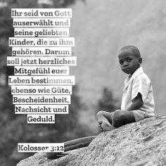 #gott #jesus #heiligerGeist #liebe #hoffnung #glaube #geduld #güte #bescheiden #bescheidenheit #mitgefühl #nachsicht #umsicht #miteinander #füreinander #bibel #bibelvers #kolosser #stewi Instagram, Holy Spirit, Patience, God, Cordial, Faith, Life