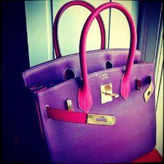 birkin inspired handbags $50 and under