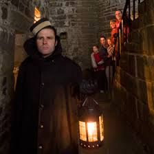 Find information on ghost tours at the Halifax Ciatdel National Historic Site on other cultural and natural heritage related topics. Halifax Citadel, Parks Canada, Ghost Tour, Nova Scotia, Historical Sites, Tours, Vacation, Explore, Fall