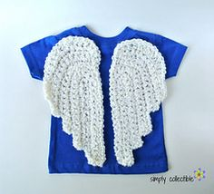 My_lil_angel_free__crochet_pattern__simply_collectible_small