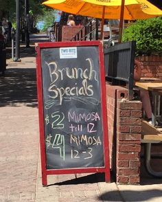 #covernashville #twobits #demonbruen #brunch #sundaybrunch #sunday #mimosas #nashville #midtown