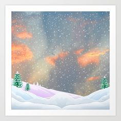 30% OFF EVERYTHING FREE SHIPPING ON MOST ITEMS WITH CODE GIFTIT ORDER TODAY & RECEIVE BEFORE CHRISTMAS #Spirit #Wallart #Tapestry #christmas #christmasgiftideas #love #meditation #reiki #yoga #sales #popart #society6 #Xmas #santa #SantaClaus #artprint  https://society6.com/product/my-snowland_print