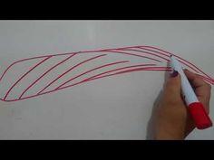 Como Treino fios ! - YouTube