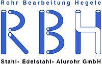 RBH Stahl- Edelstahl- Alurohr GmbH - Stuttgart