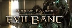 Click and check why our EVILBANE RISE OF RAVENS HACK TOOL is most used!!! -GameHackedFiles are updating our cheats once every few days, ...