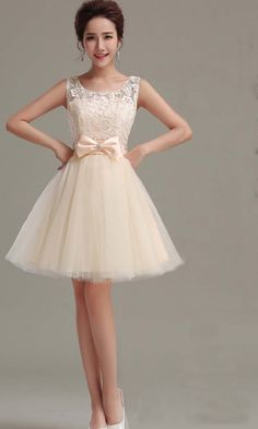 Simple Short Dresses Cocktail Dresses 2016 Short Luxe Chiffon Morilee Bridesmaid Dress with draped Sweetheart Neckline Style 204350 M. Elegant Homecoming Dresses, Prom Dresses Uk, Bridesmaid Dresses Online, Pretty Dresses, Cheap Dresses, Holiday Dresses, Evening Dresses, Formal Dresses, Beige Cocktail Dresses