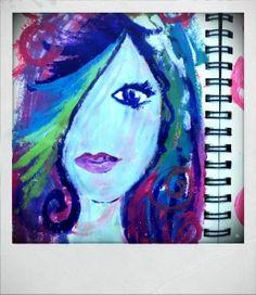 Art Teacher Blog
