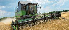 Operation & Smart Farming | Fendt 500 Vario | Tractors - Fendt Highlights, Heavy Equipment, Train, Vehicles, Farming, Products, Harvest, Tractors, Zug