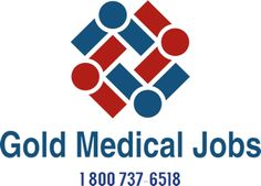 Gold Medical Jobs