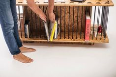 OSB合板が好き!かっこいい使い方31選 | DIYer(s)