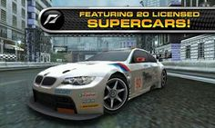 30 Best Excellent Android Games images in 2012 | Games