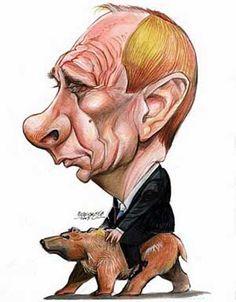 http://img0.liveinternet.ru/images/attach/b/3/22/803/22803765_1208270001_put.jpg