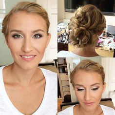 fabulous vancouver wedding Bridesmaid Make up and hair done @florangaimakeup. #wedding #bride #bridal #bridalhair #weddingday #makeupartist #bridemakeup #makeup #makeover #mua #weddinghair #weddingmakeup #vancouver #vancity #westcoast #hotelgeorgia #updo #blonde #asian #beautiful #beauty #vancouverbride by @florangaimakeup  #vancouverwedding #vancouverweddinghair #vancouverweddingmakeup #vancouverwedding by admin