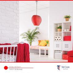 T-8757 30 salon avizeleri ile odalarınıza ve hayatlarınıza farklı renkler katmaya devam ederek evinize canlılık katacaktır.  Detaylı bilgi için tıklayınız: www.tavcam.com/tr # T-8757avize # T-875730  #tavcam #tavcamistanbul  #kırmızı #renkliavize #salonavizesi