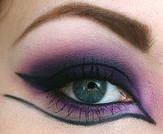 minus the liner that goes down under the  rest of the make up probably