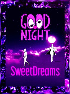 Good Night Images Hd, Good Night Gif, Good Night Quotes, Good Evening Greetings, Good Night Beautiful, Night Wishes, Image Hd, Psychedelic, Best Quotes