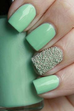 Love these nails so much!!!