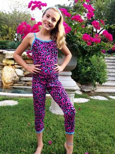 Esme Mother Daughter Pajamas | Esme Pajamas for Girls and Women ...