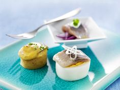 Herring tapas | Abba Markets http://www.abbaseafood.co.za/