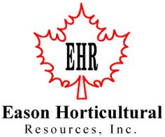 Eason Horticultural Resources: consultant and broker to retail garden center growers, wholesale greenhouse growers, nurserymen, and landscapers