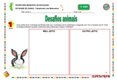 caderno-de-atividades-matematica-3ano-26.jpg (1024×725)